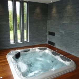 13-mr-et-mme-huchet-spa-agrandissement-maison-st-malo-du-bois