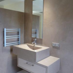 16-mr-et-mme-pineau-renovation-salle-de-bain