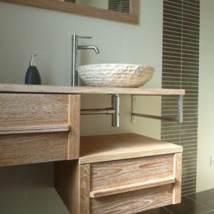 18-mr-siaudeau-salle-de-bain-maison-neuve-les-herbiers-2