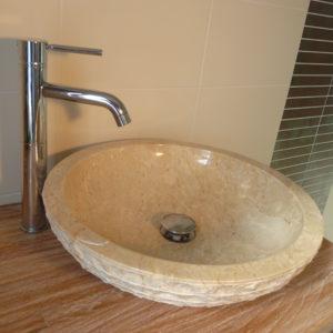 20-mr-siaudeau-salle-de-bain-maison-neuve