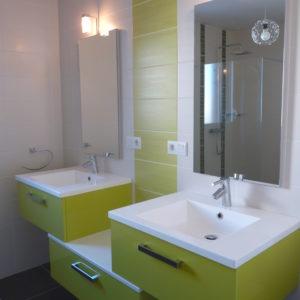 21-mr-et-mme-gilles-salle-de-bain-st-laurent-sur-sevre