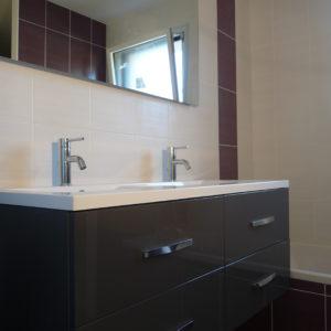 23-mr-et-mme-arnaud-salle-de-bain-maison-neuve-bournezeau-2
