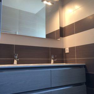 25-mr-et-mme-brosset-salle-de-bain-mouchamps