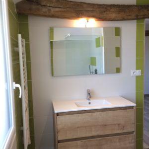 7-mr-et-mme-brosset-salle-de-bain-renovation-dune-grange-en-maison-dhabitation-mouchamps