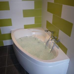 8-mr-et-mme-brosset-baignoire-balneo-renovation-dune-grange-en-maison-dhabitation-mouchamps