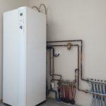 8mr-biteau-energie-renouvelable-aerothermie-construction-maison-neuve-chantonnay