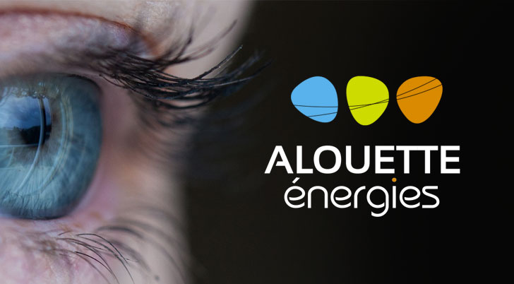 Alouette Energies