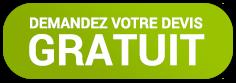 demandez-devis-gratuit-slide001