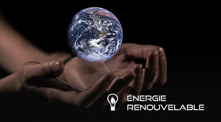 Energies Renouvelables2