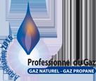 logo-gaz