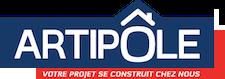 Artipole_logo