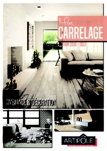 thumbnail of carrelage-artipole