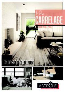 thumbnail of carrelage-artipole