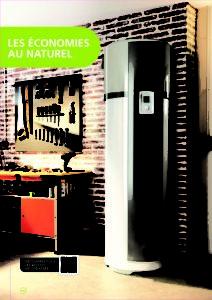 thumbnail of chauffe-eau-thermodynamique-atlantic