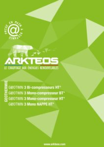 thumbnail of geothemie-arkteos