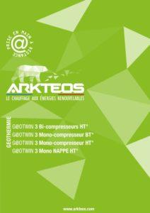thumbnail of geothemie-arkteos