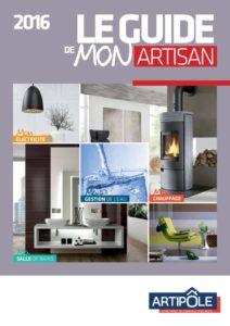 thumbnail of le-guide-de-mon-artisan-artipole