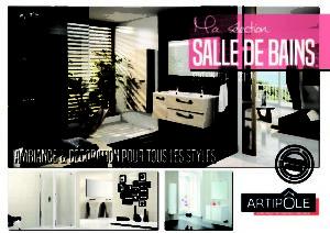 thumbnail of salle-de-bain-artipole