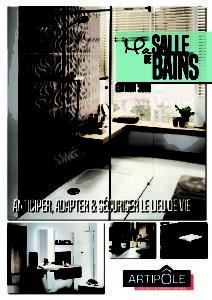 thumbnail of salle-de-bain-pmr-artipole