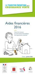 thumbnail of guide-aides-financieres-renovation-habitat-2016